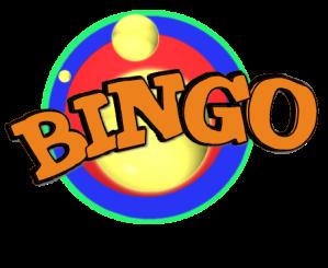 free-bingo-games